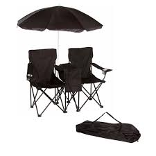 Trademark Innovations Black Double Folding Camp And Beach Chair With  Removable Umbrella And Cooler 21 Best Beach Chairs 2019 Tranquility Chair Portable Vibe Camping Pnic Compact Steel Folding Camp Naturehike Outdoor Ultra Light Fishing Stool Director Art Sketch Reliancer Ultralight Hiking Bpacking Ultracompact Moon Leisure Heavy Duty For Hiker Fe Active Built With Full Alinum Designed As Trekking 13 Of The You Can Get On Amazon Abbigail Bifold Slim Lovers Buyers Guide Top 14 Nice C Low Cup Holder Carry Bag Bbq Corner