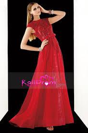 68 best modest prom images on pinterest wedding dressses