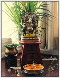 Varalakshmi Vratham Decoration Ideas Usa by Pooja Room Decoration Ideas For Varalakshmi Festivals At Home