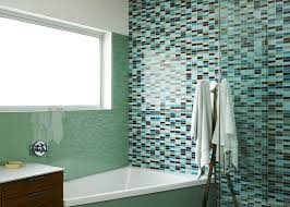 5 Best Bathroom Wall Options 5 Fresh Bathroom Colors To Try In 2017 Hgtvs Decorating Design Ideas Pating Advice 15 Popular 2018 Paint Colors Paint The 12 Best Our Editors Swear By 29 Lessons Ive Learned From Pating 10 Coolest Storage For An Efficient Home Dream How I Painted Bathrooms Ceramic Tile Floors A Simple And You Can Your Hottest Interior Of 2019 Consumer Reports Small Spaces Grey With Green Color Diy Network Blog Made Favorite Texture Walls Gd92 Roccommunity