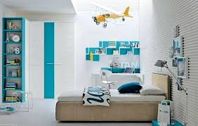 Bedroom Blue Paint For Green And White Teal Living Room Ideas Bathroom Color Trends Pink Orange