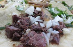 Delaware: El Pique, Wilmington: Lamb Birria Where To Eat Tacos In Pladelphia El Rey Del Taco Montreal Best Food Ever Tortas On South Orange Blossom Trail Orlando Tasty Javier Cabral Of Munchies This Is Why Las Mexican Still Del Astorias Truck King Curated The Mexico City Michigan Taqueria Detroit Carnitas From Raleighdurham Trucks Roaming Hunger Eat Tacos Montral Tourisme 30 America Zagat
