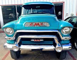 1956 GMC NAPCO 4x4 Truck In Austin TX | Beauty On Wheels | Pinterest ... New Nissan Titan Xd Lease Incentives Prices Austin Texas Tx The Lonestar Rod Kustom Round Up Fiat 500 Offers Nyle Maxwell Home For Ready Mix Central Leader In Concrete Products Rock Toyota Dealer Serving An Old Truck Front Of Hyde Park Theater 28x1800 15 2016 Ram Truck Brochure Amazing Design Watchwerbooksstorecom Used Cars Sale 78753 And Trucks 1956 Gmc Napco 4x4 Beauty On Wheels Pinterest Rugged 44 W Atx Car Pictures Real Ford Georgetown Mac Haik Lincoln