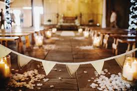 Specialist Providers Of Rustic Barn Wedding Props And Accessories For Hire To Buy So Whether You Are Going The Classical Or Eclectic
