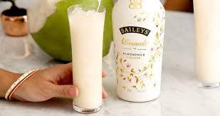 Baileys Pumpkin Spice by Baileys Almande Almondmilk Liqueur Chilled Magazine