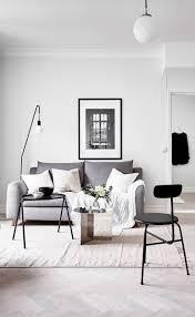 100 Modern Minimalist Decor 14 Fetching Instagram Ideas Living Room