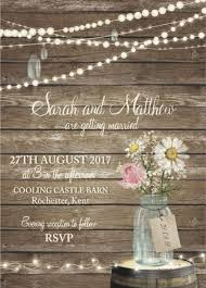 Full Size Of Wedding Invitation Cards Cheap Rustic Invitations