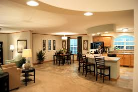 Manufactured Mobile Homes Floor Plans Fresh Triple Wide Floorplans