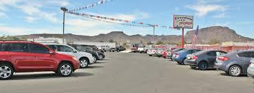 Freedom Auto Sales Your Kingman Used Car Dealership
