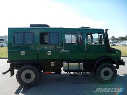 Mercedes-Benz -unimog-u1550-crew-cab-4x4 For Sale Little Rock ... Used Mercedesbenz Unimogu1400 Utility Tool Carriers Year 1998 Tree Surgery Atkinson Vos Moscow Sep 5 2017 View On New Service Truck Unimog Whatley Cos Proves That Three Into One Does Buy This Exluftwaffe 1975 Stock Photos Images Alamy New Mercedes Ready To Run Over Everything Motor Trend Unimogu1750 Work Trucks Municipal 1991 Camper West County Explorers Club U3000 U4000 U5000 Special Vehicles Extreme Off Road Compilation Youtube