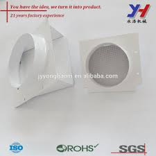 Round Ceiling Air Vent Deflector by One Way Air Vent One Way Air Vent Suppliers And Manufacturers At