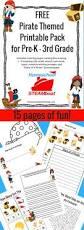 Ecu Pirate Pumpkin Stencil by 41 Best Pirates Images On Pinterest Pirate Theme Pirate
