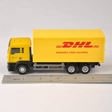 Diecast Truck 1:64 Scale Container Yellow Express DHL Model ... 2015 Hot Wheels Monster Jam Bkt 164 Diecast Review Youtube Intended European Trucksdhs Colctables Inc Sd Trucks Greenlight Colctibles Loblaws Die Cast Tractor Trailer Complete Set Of 5 Bnib Model Trucks Diecast Tufftrucks Australia Home Bargains Suphauler Model Car Colctable Kids Highway Replicas Livestock Mack Road Train Blue White 1953 Studebaker 2r Truck Orange Castline M2 1122834 Scale Chevy Boss Company Dcp 33797c O Pete Peterbilt 389 Semi Cab 1 64 Of 9 Greenlight Toy For Sale Ebay Saico Ty3126 Volvo Fh12 Curtainside Eddie Stobart