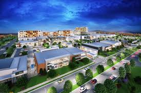 Spirit Halloween Omaha 2014 by With New Plan Crossroads Mall Developer Is U0027ready To Make This