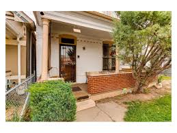 440 Galapago St For Sale Denver CO