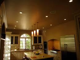 kitchen lighting 6 led recessed lighting 4 led pot lights best