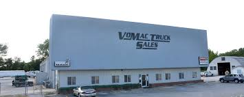Vincennes » Truck Sales Group Koch Trucking Inc Used Equipment For Sale Box Van Trucks Truck N Trailer Magazine Tsi Sales Dezzi About Us Chantilly Va Forklift Dealer Mccall Handling Company Gabrielli 10 Locations In The Greater New York Area 1977 Ford Truck Sales Literature Classic Wkhorses Pinterest Peterbilt 379charter Youtube Payless Auto Of Tullahoma Tn Cars Flower Holland Wonderme Volvo