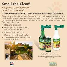 Amazon.com : NaturVet Yard Odor Eliminator Concentrated Ready To ... Keep Odors Locked Inside With The Poovault Best 25 Dog Run Yard Ideas On Pinterest Backyard Potty Wichita Kansas Pooper Scooper Dog Poop Cleanup Pet Pooper Scoop Scooper Service Waste Removal Doodycalls Doodyfree Removalpooper 718dogpoop Outdoor Poop Garbage Can This Is Where The Goes 10 Tips To Remove Angies List Top Scoopers Reviewed In 2017 Backyards Wonderful 1000 Ideas About Backyard Basketball Court Station Bag Dispenser I Could Totally Diy This For A