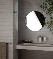 bagno associati badezimmer zubehör 100 gemacht in italien
