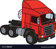 Red Towing Truck Royalty Free Vector Image - VectorStock Florida Tow Show 2016 Trucks Mega Discount Rugs Industries West Covina Ca Towing Equipment Pasadena From Pasadena Tow Trucks Driver Accuses Towing Company Of Overcharging Filetow Truck In Jyvskyljpg Wikimedia Commons Heavy Duty Recovery Roadside Assistance Lockouts Real Monster Truck Videos For Kids City Heroes Semi And Mobile Repair Service Adds Staff Jp 4162039300 And Storage Ltd Car Repair Visitor In Victoria China Wrecker Breakdown Manufacturer