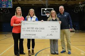 Bay Port Receives $5,000 Grant From Bayer CropScience | Howard ... Six Local Football Teams In Ap Rankings Beaumont Enterprise Christs College V Christurch Boys High Photos And Images Getty Teens Capture Our Chaotic Times With Stunning Vice Athlete Of The Week Myla Barnes Trotwoodmadison School Clippings Lancaster Mennonite Historical Society Child Development Laura James Bowie Snoop Doggs Son Cordell Broadus Quits Ucla Team Sicom School Norman North Nearly Missed Out On Coach Head Class 2017 Nicole Kyndal Parkview Arts Sunset Apollos Baseball