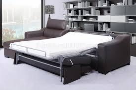 Cb2 Sofa Bed Sleeper by Stunning Modern Sleeper Sofa Queen Photos House Design Ideas