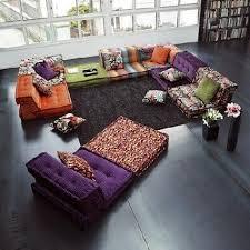 mah jong canapé canapé kenzo mahjong canapé idées de décoration de maison