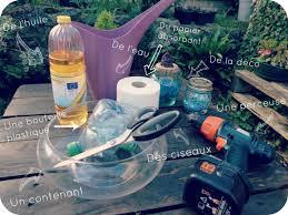 huile parfumee pour bougie diy une bougie éternelle et écologique eco createurs éco