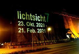 lichtsicht 7 23 10 2020 00 00 h