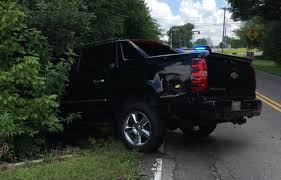 100 Used Trucks Clarksville Tn Man Crashes Into Wifes Vehicle Assaults Her