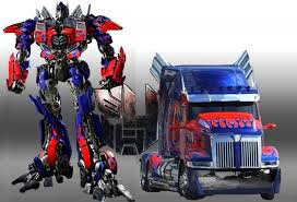 Optimus Prime Truck Wallpaper Auto Backgrounds Pictures Of Pc ... The Last Knight Armor Optimus Prime Toy Review Bwtf Optimus Prime Drift Truck Gta 5 Transformers Mod Youtube Kenworth T680 Truck Metallic Skin American Heavy Trasnsformers 4 V122 For Euro Artstation Western Star 5700 Op Truck In Detail Midamerica Show Photos Free Shipping Wester Ats 100 Corrected Mod Original Movie Trilogy At Hascon Transformers Studio Series Mode Album On Imgur Tfw2005s Titans Return Ptoshoot News Evasion Mode Gta5modscom