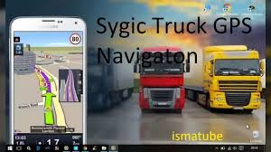 Sygic Truck GPS Navigaton - YouTube 2018 7 Inch Truck Car Gps Navigator With Free Maps Touch Screen For Commercial Drivers All About Cars Gps Systems Ordryve Pro Device With Rand Mcnally Store Driver At Low Prices Apps Technology Navistar To Install System In Intertional Trucks Truckbubba Best Navigation App For Linga Navigacija Ihex Truckauto Aliolt The Most Profitable Ways To Use A Tracking 2002 2003 42006 Dodge Ram 1500 2500 3500 Pickup Radio New Icons The Map And Mod American Simulator Mod