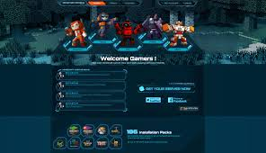 Minecraft Hosting Pro At Web Hosting Search Ggsvers Promo Code Youtube Realtime Hosting Demo Bitbucket Slack App Reviews The Review Web Archives Loudestdeals 6 Coupon Codes Sites For Godaddy Host Gator Blue Hostgator Discount Gatorcents Hostgator First Month 1 Cent Wwwgithubcom Github Website Home Page Source Code Hosting Bluehost Save 18144 Get A Free Domain Feb 2018 Namecheap 2016 Cheapest Offers Official Blog Source For Git And Why You Should Master Bot Recastai