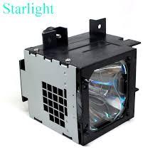 aliexpress com buy tv l bulb xl 2100 xl2100 for sony kf