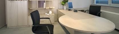 les de bureaux aménagement de bureaux les normes à respecter companeo com