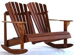 Adirondack Rocking Chair Woodworking Plans by Adirondack Rocking Chair Rocking Chair Wooden Adirondack Rocking