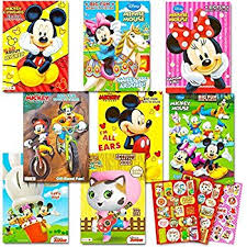 Bjdn Picture Collection Website Bulk Coloring Books For Kids