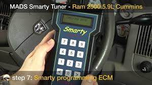 Smarty Tuner In A Common Rail Cummins - YouTube Amazoncom 2001 Dodge Ram 2500 59l Diesel Quicktune Performance Best Tuner For 67 Cummins 31507 Edge Products Juice With Attitude Cts2 32016 Dodge Evolution Programmer Diesel By Servicemixorg Diesel Afe Power Sinister Ar15 Exhaust Tip Universal Fit 4 To 5 Programmers Intakes Exhausts Gas Truck Superchips 2845 Flashpaq F5 50state Legal Gm And With Chip On 2006 Mega Tuners Blog Smarty Mm3 Summit Racing Presents Trucks