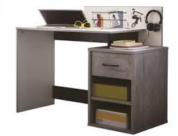 bureaux avec rangement mot clé bureau avec rangement décorer