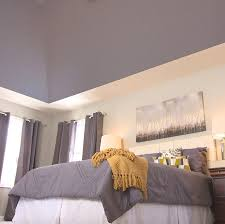 Using A Paint Sprayer For Ceilings by Paint A Ceiling