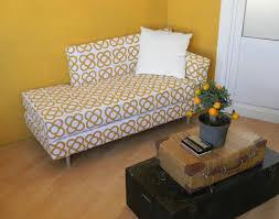 Balkarp Sofa Bed by Trundle Mattress Sleeper Sofa Centerfieldbar Com