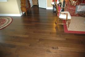 Bella Cera Laminate Wood Flooring by Bella Cera Wood Flooring Flooring Designs