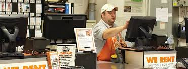Inspirational Design Of Home Depot Rental Price List - Best Home ... Home Depot Tool Rental Damage Protection The Hull Truth Home Services Hvac Installation Get It Installed Stepheons Rental Services Atticat Insulation Blower 22 Moneysaving Shopping Secrets Hip2save Beautiful Home Depot Rent On 200 Gift Card Courtesy Of Nyc Ems Watch Twitter Looks Like The Terrorist Rented His Truck Graco Paint Sprayers Tools Supplies Agrees To Purchase Compact Power Equipment Inc Harper 800 Lbs Capacity Appliance Hand Truck6781