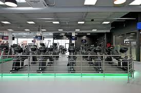 club fitness villeneuve d ascq gymstreet