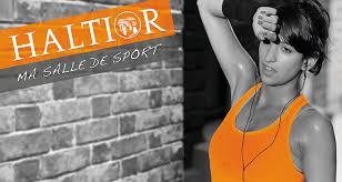 musculation fitness la rochelle aytre haltior salle de