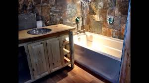 Nicely Done Co. Log Cabin Style Bathroom - YouTube Home Interior Decor Design Decoration Living Room Log Bath Custom Murray Arnott 70 Best Bathroom Colors Paint Color Schemes For Bathrooms Shower Curtains Cabin Shower Curtain Ipirations Log Cabin Designs By Rocky Mountain Homes Style Estate Full Ideas Hd Images Tjihome Simple Rustic Bathroom Decor Breathtaking Design Ideas Home Photos And Ideascute About Sink For Small Awesome The Most Beautiful Cute Kids Ingenious Inspiration 3