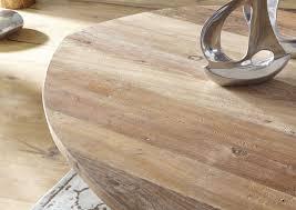 esstisch altholz 250x110x78 natur unbehandelt bassano 123