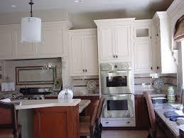 Kitchen Cabinet Hardware Placement by Kitchen Cabinet Hardware Placement Kitchen Traditional With