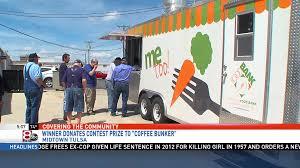 100 Food Trucks Tulsa 0000 0000
