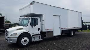 2011 FREIGHTLINER BUSINESS CLASS M2 106 26FT BOX TRUCK WITH LIFT ... Penske Truck Rental Reviews Non Cdl Archives Goodyear Motors Inc Archive 2011 Intertional 26ft Box 4300 Mag Trucks Equipment Inlad Van Company 2017 Freightliner M2 Under Greensboro Truck List Dry Freight Farmingdale Ny 11735 Body Associates Trucks For Sale 2006 Used Chevrolet G3500 12 Ft At Fleet Lease Remarketing 2019 New Isuzu Ftr With Lift Gate Industrial 2010 Hino 24ft Tampa Florida